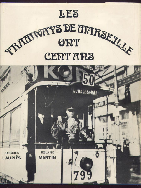 laupies-martin-tramways-marseille
